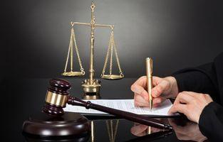 Куда обращаться с жалобой на суд