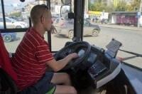 Как написать жалобу на водителя автобуса