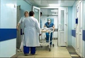 Как и куда пожаловаться на больницу