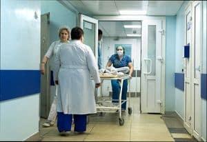 Куда обратиться с жалобой на врача больницы