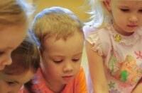 Как написать жалобу на воспитателя детского сада