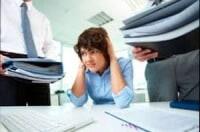 Как пожаловаться в трудовую инспекцию на работодателя