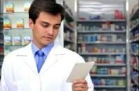 Как и куда пожаловаться на аптеку