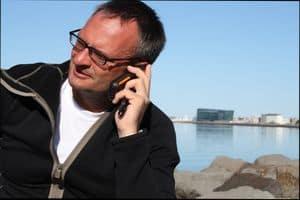 Как пожаловаться на оператора сотовой связи