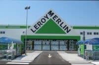 Куда написать жалобу на «Леруа Мерлен»