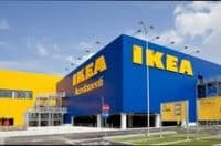 Как и куда пожаловаться на Ikea