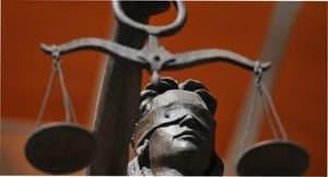 Жалоба на отказ в возбуждении уголовного дела