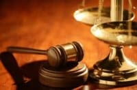 Как написать жалобу на судью