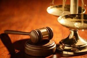 Жалоба в судейскую коллегию на судью