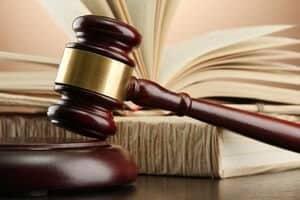 Как написать жалобу в Конституционный суд