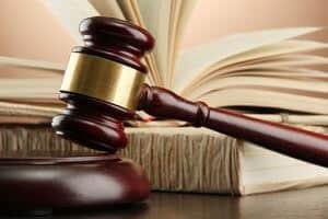 Конституционная жалоба образец по уголовному делу