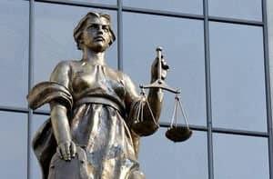 Как подать жалобу в Верховный суд РФ