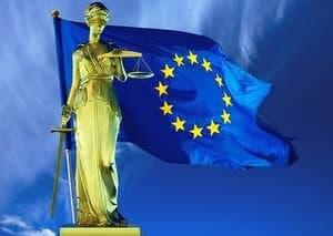 Пожаловаться в Европейский суд по правам человека