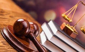 Апелляционная жалоба по административному делу: краткая инструкция по составлению и подаче
