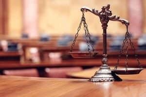 Как составить и подать жалобу в гражданский суд