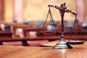 На кого пишется жалоба в мировой суд