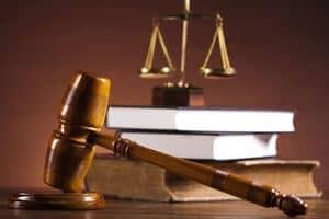 Апелляционная жалоба по гражданским делам подается