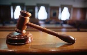 Как составляется апелляционная жалоба по уголовному делу