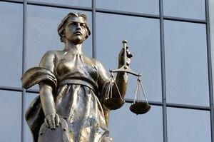 Жалоба в арбитражный суд