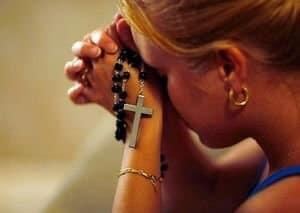 Написать жалобу на оскорбление чувств верующих